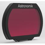 Astronomik Filtr H-alfa 12 nm CCD Sony Alpha Clip