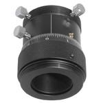 "TS Optics Tubo telescópico del ocular Enfocador helicoidal Micro Helical T2 1,25"""