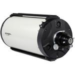 3 ventiladores para el tubo óptico con toma de corriente y portaocular Crayford de 3
