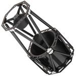 Omegon Telescopio Pro RC 304/2432 Truss OTA