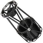 Omegon Telescope Pro RC 355/2845 Truss OTA