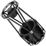 Omegon Telescope Pro RC 406/3250 Truss OTA