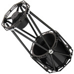 Omegon Teleskop Pro RC 406/3250 Truss OTA