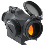 Aimpoint Pointing scope Micro T-2, without mount