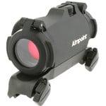 Aimpoint Riflescope Micro H-2, 2 MOA, Blaser Saddle Mount