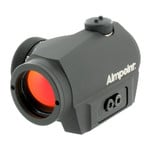 Aimpoint Riflescope Micro S-1 6 MOA gun sight