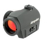 Lunette de visée Aimpoint Micro S-1 viseur 6 MOA pour fusil