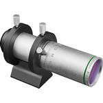Orion Lunetka guider Ultra-Mini 30 mm
