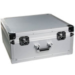 Euromex OX.3010, Aluminium flight case for Oxion (Oxion)