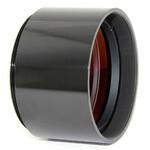 """TS Optics Corrector para telescopios RC, formato completo, 3"""""""