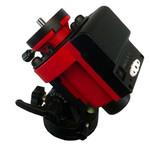 iOptron Montering SkyGuider Pro iPolar Set