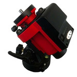 iOptron Montering SkyGuider Pro