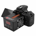 Nikon Kamera DSLR D5600a cooled