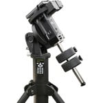 Skywatcher EQ-8 mount with tripod but without polar finder