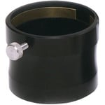 DayStar Eyepiece Holder for Quark 2""