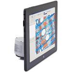 "Optika Fotocamera TB-5W, color, CMOS, 1/2.5"", 5MP, Tablet 10.1"", 4 Core"