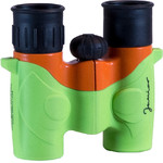 FOCUS Binoculares Children's binoculars, 6x21 Junior