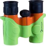 FOCUS Binoculares Prismáticos para niños 6x21 Junior
