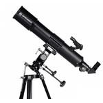Bresser Teleskop AC 90/500 AZ-EQ Taurus