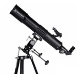 Télescope Bresser AC 90/500 AZ-EQ Taurus