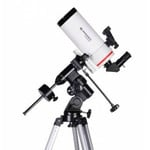 Bresser Telescop Maksutov MC 100/1400 EQ-3