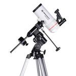 Bresser Telescop Maksutov MC 90/1250 Messier EQ3