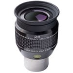 "Explore Scientific LER Ar 1.25"", 26mm, 62° eyepiece"