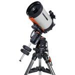 Celestron Telescopio SC 279/2800 EdgeHD CGX-L 1100 GoTo