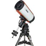 Celestron Telescopio Astrograph S 279/620 RASA CGX-L 1100 GoTo