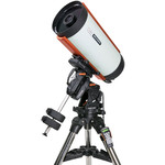 Celestron Teleskop Astrograph S 279/620 RASA CGX-L 1100 GoTo
