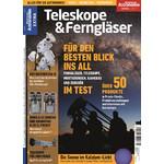 Oculum Verlag Buch Abenteuer Astronomie EXTRA Teleskope & Ferngläser 2017
