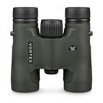 Vortex Binoculars Diamondback 10x28