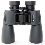 Jumelles TS Optics 10x50 WP