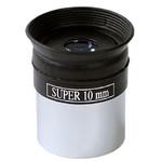 """Skywatcher Ocular Super MA, 10mm, 1,25"""""""