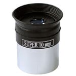 "Skywatcher Super MA 1.25"" 10mm eyepiece"