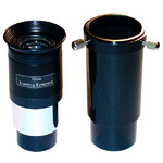 Skywatcher Lentila inversoare Ocular corector 10mm 1.25""