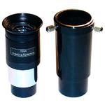 Skywatcher Ocular con lente de inversión de 10mm, 1,25