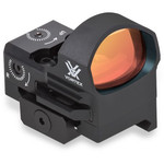Vortex Riflescope Razor Red Dot, 3 MOA