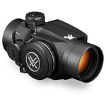 Vortex Riflescope Sparc II Red Dot 2 MOA