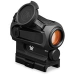 Vortex Riflescope Sparc AR Red Dot 2 MOA