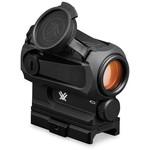 Vortex Zielfernrohr Sparc AR Red Dot 2 MOA