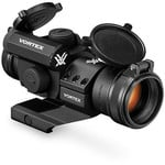 Vortex Riflescope STRIKEFIRE II Red Dot 4 MOA Red
