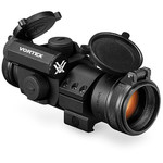 Vortex Riflescope Strike Fire II Red Dot 4 MOA Red/Green