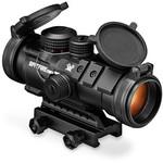 Vortex Riflescope Spitfire Prism Scope 3x EBR-556B