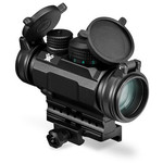 Vortex Riflescope Spitfire AR Prism Scope 1x DRT MOA
