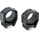 Vortex Colliers Precision Matched 30 mm hauteur 32 mm