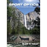 Celestron Boek Sport Optics