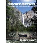 Celestron Book Sport Optics