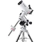 Bresser Telescop Maksutov MC 100/1400 Messier EXOS-2