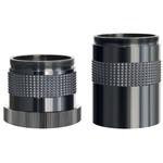Bresser Adaptateur M35/T2 pour MC 100